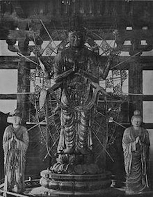 220px-Todaiji_Monaster_Fukukensaku_Kwannon_of_Hokkedo_(232).jpg