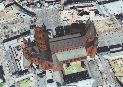 Mainz1.jpeg