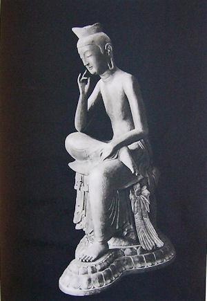 Maitreya_Koryuji.JPG