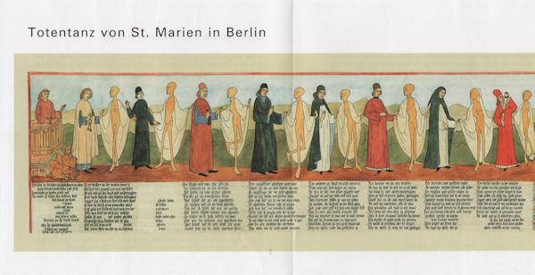 Berlin-1.jpeg