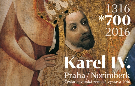 Karl_IV_c.jpg